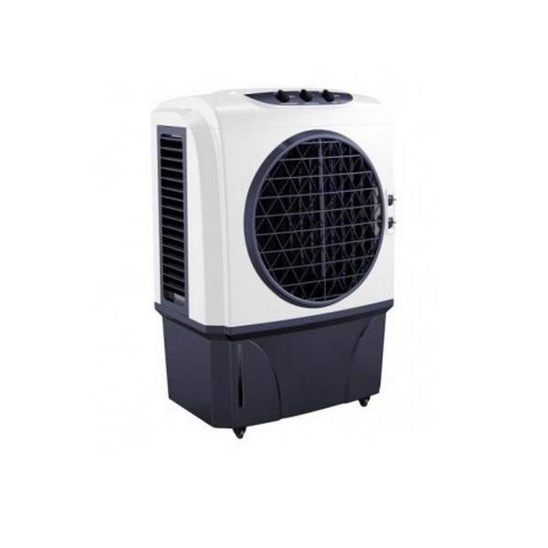 Climatizador de ar port til 220v evaporativo ventisol - Climatizador evaporativo portatil ...