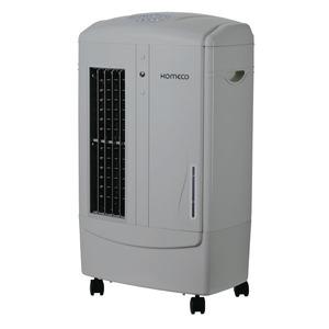Climatizador de Ar Portátil KC07 50W/220V Frio Komeco
