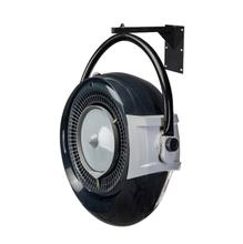 Climatizador de Parede 127V(110V) Ventisol