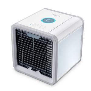 Climatizador Magic Air USB Elgin