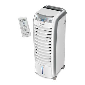 Climatizador Portatil Frio 127V