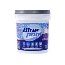 Cloro 5 em 1 Multiação 1Kg BluePool