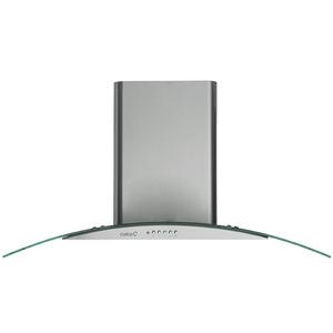 Coifa C700 Glass Bivolt