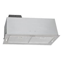 Coifa de Embutir Inox Incasso Tramontina 75cm 127V (110V)