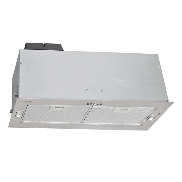 d97514b9b Coifa de Embutir Inox Incasso Tramontina 75cm 127V (110V)