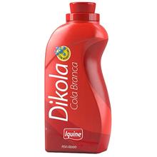 Cola branca 5kg dycola 21