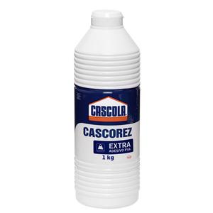 Cola Branca Cascorez Henkel 1Kg