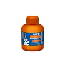 Cola para CPVC Frasco 175g Tigre