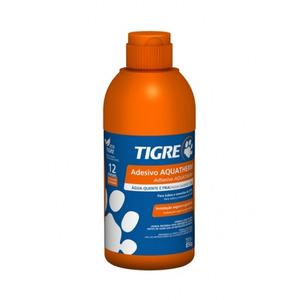 Cola para CPVC Frasco 850g Tigre