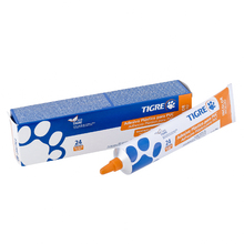 Cola para PVC Incolor Bisnaga 75g Tigre