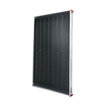 Coletor Solar Vertical 1,50m² MC Evolution Heliotek