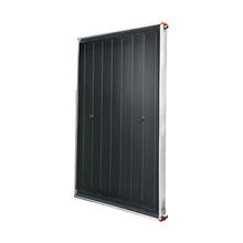 Coletor Solar Vertical 1,50m² MC Evolution Heliotek