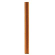 Coluna Angelim 120X10X5Cm CB01 Rondo Sul