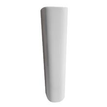 Coluna p/ Tanque Bege 57X15cm