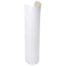 Coluna Sabara Cz Cl 46X35