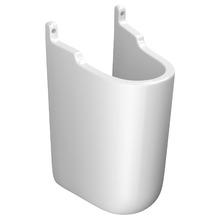 Coluna Susp Vplus P/ Lav Pequeno Gelo De