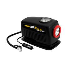 Compressor Air Plus 12V lanterna Schulz