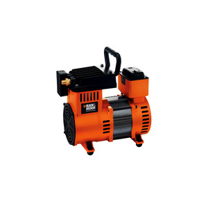 Compressor Ar Direto Ic500 40Psi Biv