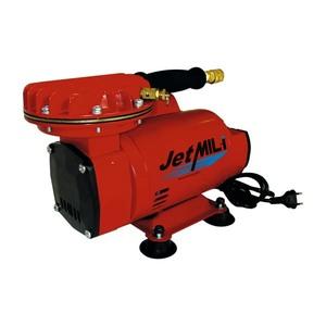 Compressor Ar Direto Jetmil 1/3Cv Biv