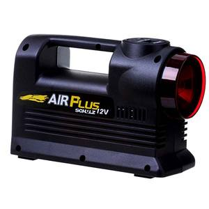 COMPRESSOR AR DOMESTICO DIGITAL AIR PLUS PRESSAO 120 PSI MOTOR ELETRICO 10HP 220V