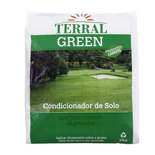 Condicionador Green 25Kg Terral