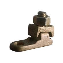 Conector de Pressão 50mm A.Santos