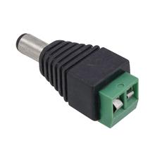 Conector P4 Macho A.Santos