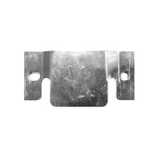 Conector para Sofá 4,8x9,8cm 1 par