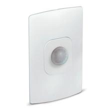 Conjunto de Sensor  Branco Nereya Pial Legrand