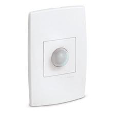 Conjunto de Sensor  Branco Pial Plus Pial Legrand