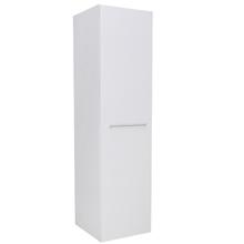 Conjunto Modulado para Banheiro 7