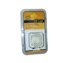 Controlador de Luz Home Motion Somfy