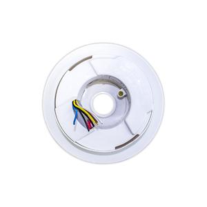 Controle Bluetooth para Ventilador de Teto Spirit 220V