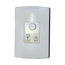 Controle para Ventilador de Teto 4x2 127V(110V) PW Eletronica