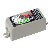 Controle Remoto Automotivo para Portão TX Car RCG