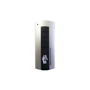 Controle Remoto para ventilador Univer Cromado 220V Home Line
