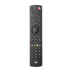 Controle Remoto Universal para até 4 aparelhos One For All