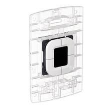Controle Universal para Iluminação Pial Legrand para qualquer iluminação - Linha Nereya. Bivolt