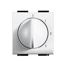 Controle Universal para Ventilador Pial Legrand Ventilador de Teto 110V