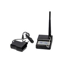 Conversor de Sinal Wi-Fi para IR MyWay
