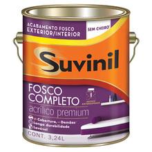 Corante Pigmentação de Bases de Tintas Violeta 0,946L Renner