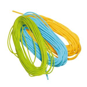 Corda para Varal Multicolor n°3 10M Secalux