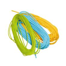 Corda para Varal Multicolor n°5 10M Secalux