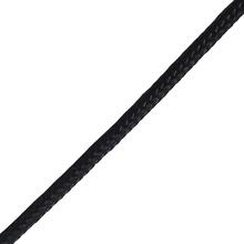 Corda Poliester 3mm Trançada Multifilamento Metro Fixtil