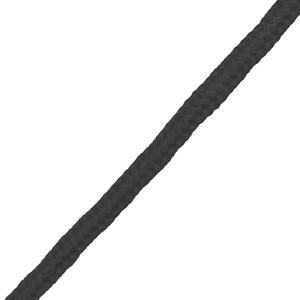Corda Polietileno 6mm Trançada Monofilamento Saco 50m Monofil
