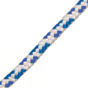 Corda polipropileno 10mm tran ada multifilamento saco 15m for Tende corda leroy merlin