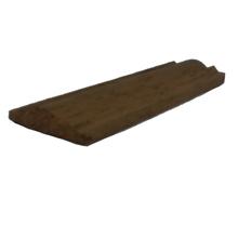 Cordão Cedrinho 3x215cm Fema