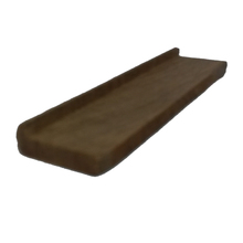 Cordão Cedro Arana 1,5x215cm Fema