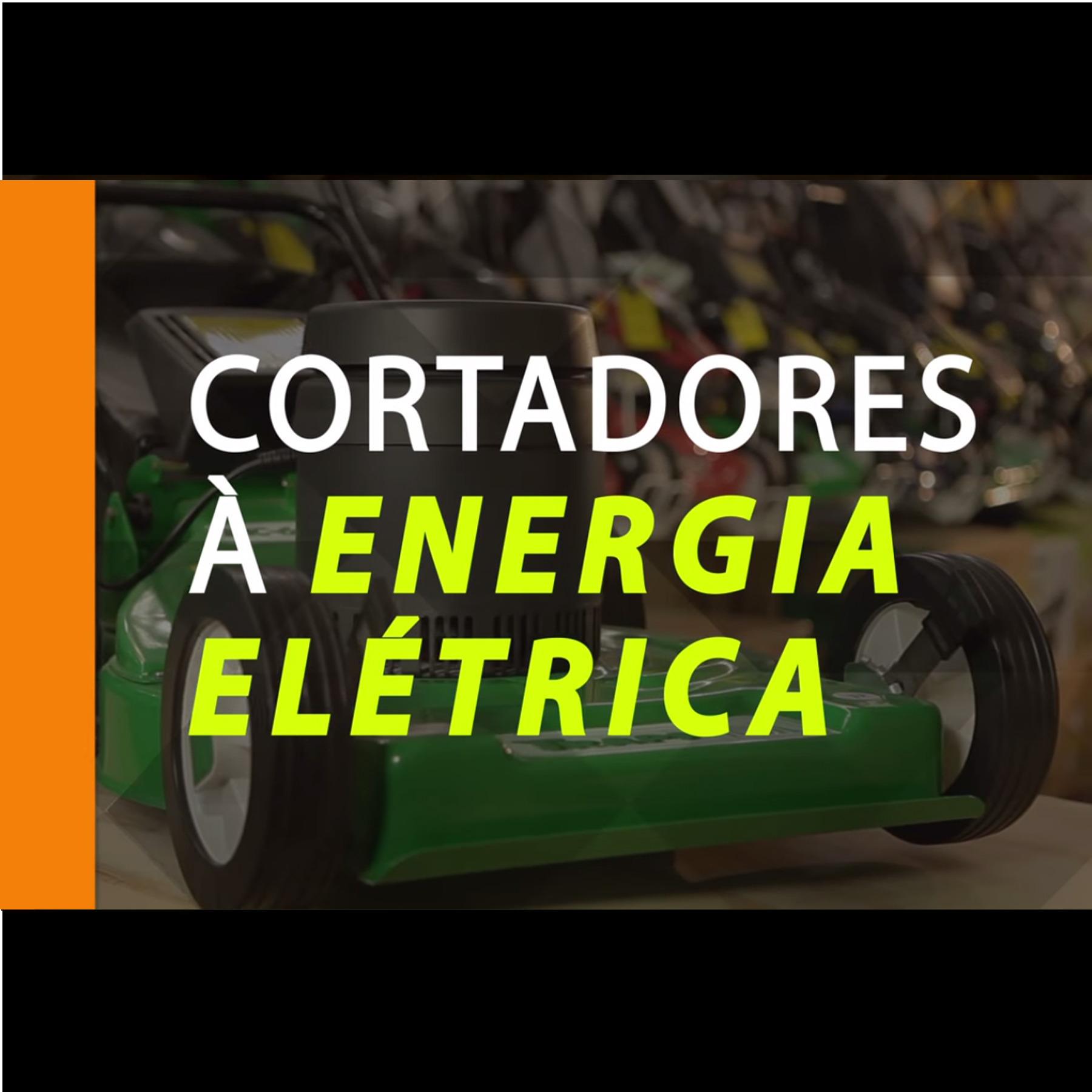 Artesanato Em Tiradentes ~ Cortador de Grama Elétrico MC 60E 2500W 220V Trapp Leroy Merlin