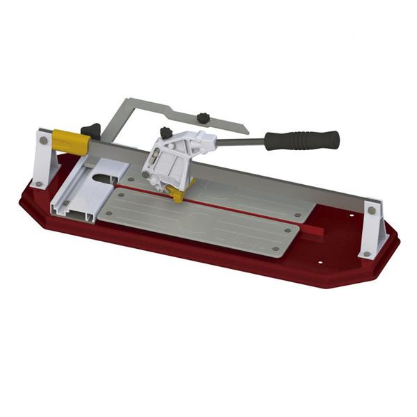 Mquina de cortar azulejos affordable mquina de cortar - Cortar azulejos leroy merlin ...